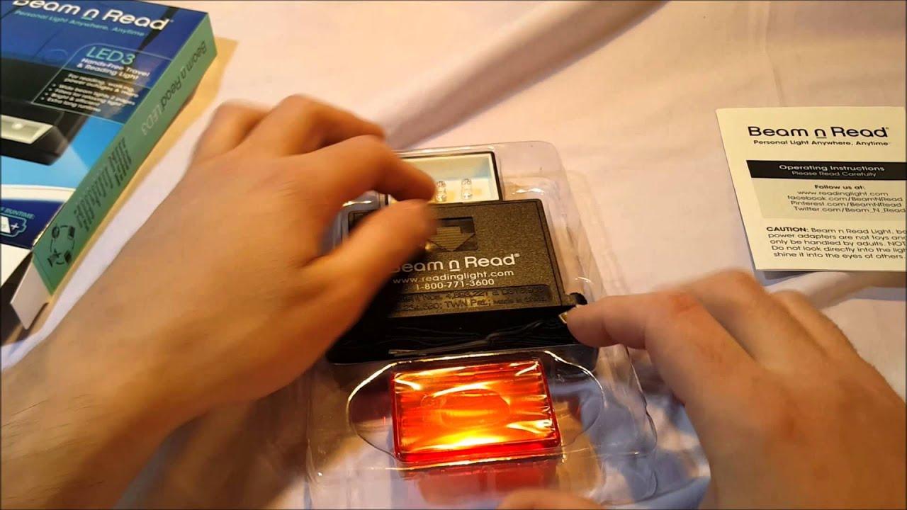 переделка блока питания галогенных ламп схема