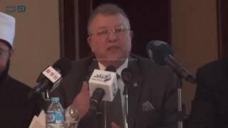 مصر العربية | حماية المستهلك: المصريون يشترون كيلو من كل حاجة لعمل طبق سلطة