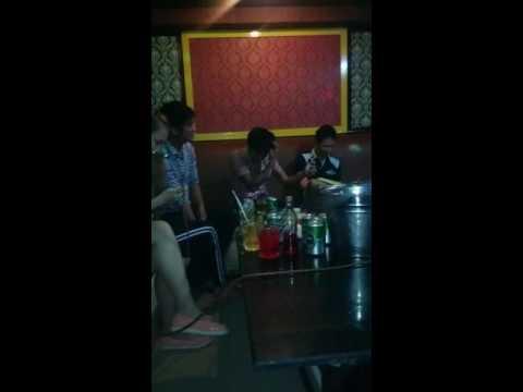 Ngo tinh phoi pha karaoke