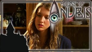 House of Anubis - Episode 19 - House of passages - Сериал Обитель Анубиса