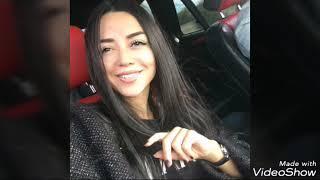 Roza Filberg VS Marinka Xachatryan