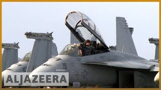 🇳🇴 Norway hosts biggest NATO war games since end of Cold War | Al Jazeera English