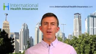 Health Insurance In Saudi Arabia