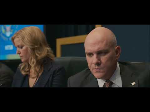 "Sully scene ""Can we get serious now?"" Tom Hanks scene part 2"