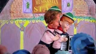 Muxl Schorsch Drogenjodler; Sex, Drugs, Volksmusik