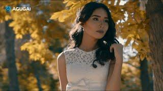 Жангелди Багдат - Тойыңа бара алмадым
