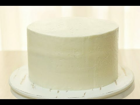 Творожный Крем ✧ БЕЗ ЖЕЛАТИНА ✧ Cottage Cheese Cream Recipe ✧ Ricottalı Pasta Kreması