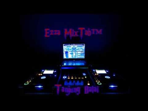 Karena aku Cinta ( Love Song ) FunkyBeat 2k17 - EzzaMixTab™