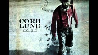 Corb Lund - Cows Around