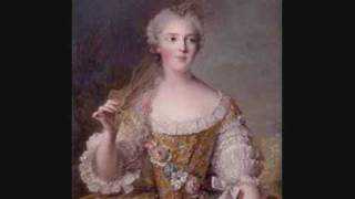 A Scarlatti - Gia il sole dal Gange - Cecilia Bartoli