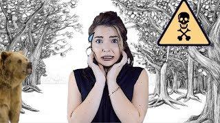 Stres sizi gerçekten öldürebilir mi?