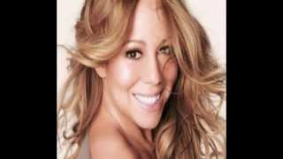 Mariah Carey - You Got Me + Lyrics (HD)