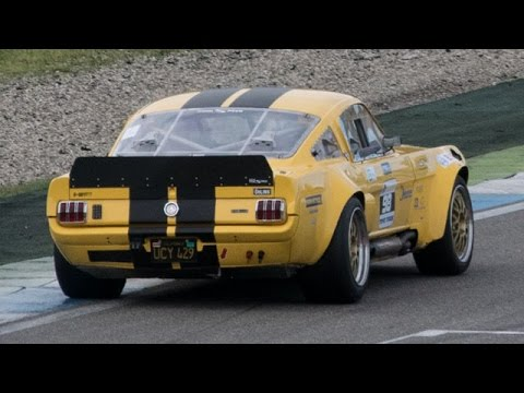 Made In Usa Pontiac Plymouth Dodge Shelby Chevrolet On A Race