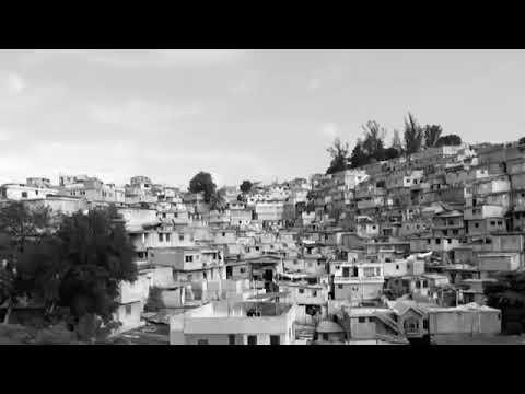 Realite Haití Maral yeman