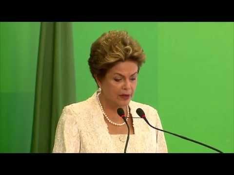 video Anunciada a reforma administrativa do governo federal