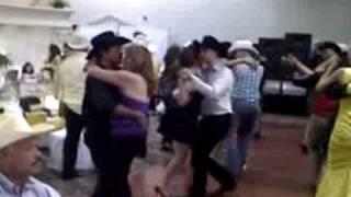 Baile en denver.3gp