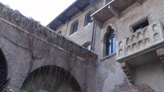 Musica Matrimonio Sardegna - il tempio della Musica e dell