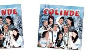 Colinde- Mariana Deac- Pe caile Viflaim