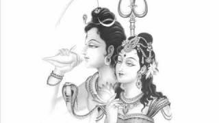 Jai Uttal   Mahadeva