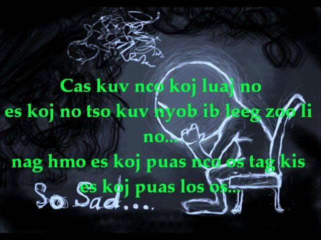 laib-laus-tag-kis-puas-tseem-hlub-lyrics-thehlubkoj123