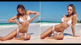 The Chainsmokers & Coldplay - Something Just Like This (DJ Asher Remix Cover)