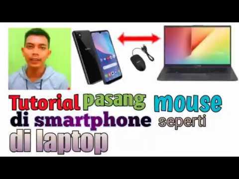 cara-memasang-mouse-di-android-kita