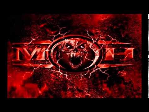 Hardcore Mix 2015 Vol 7 - Dj Javyfist
