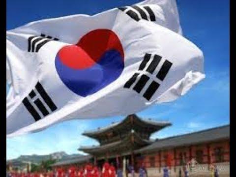 15 Обычных Вещей в Южной Корее, Которые Вызывают Удивление во всем мире