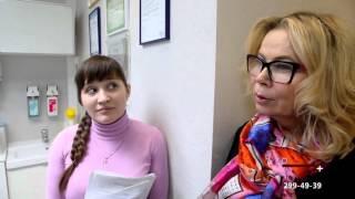 Народный Комиссар # 19: