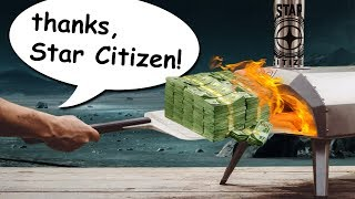 star-citizen-just-raised-over-250m-through-crowdfunding-why-inside-gaming-daily