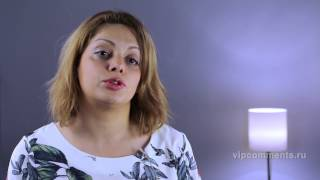 Анетта Орлова: Рождение новых граждан в России(Психолог, писатель Анетта Орлова об увеличении суммы материнского капитала в 2015 году. Условия использован..., 2014-07-10T14:43:22.000Z)