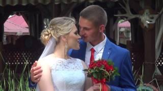свадьба 2016