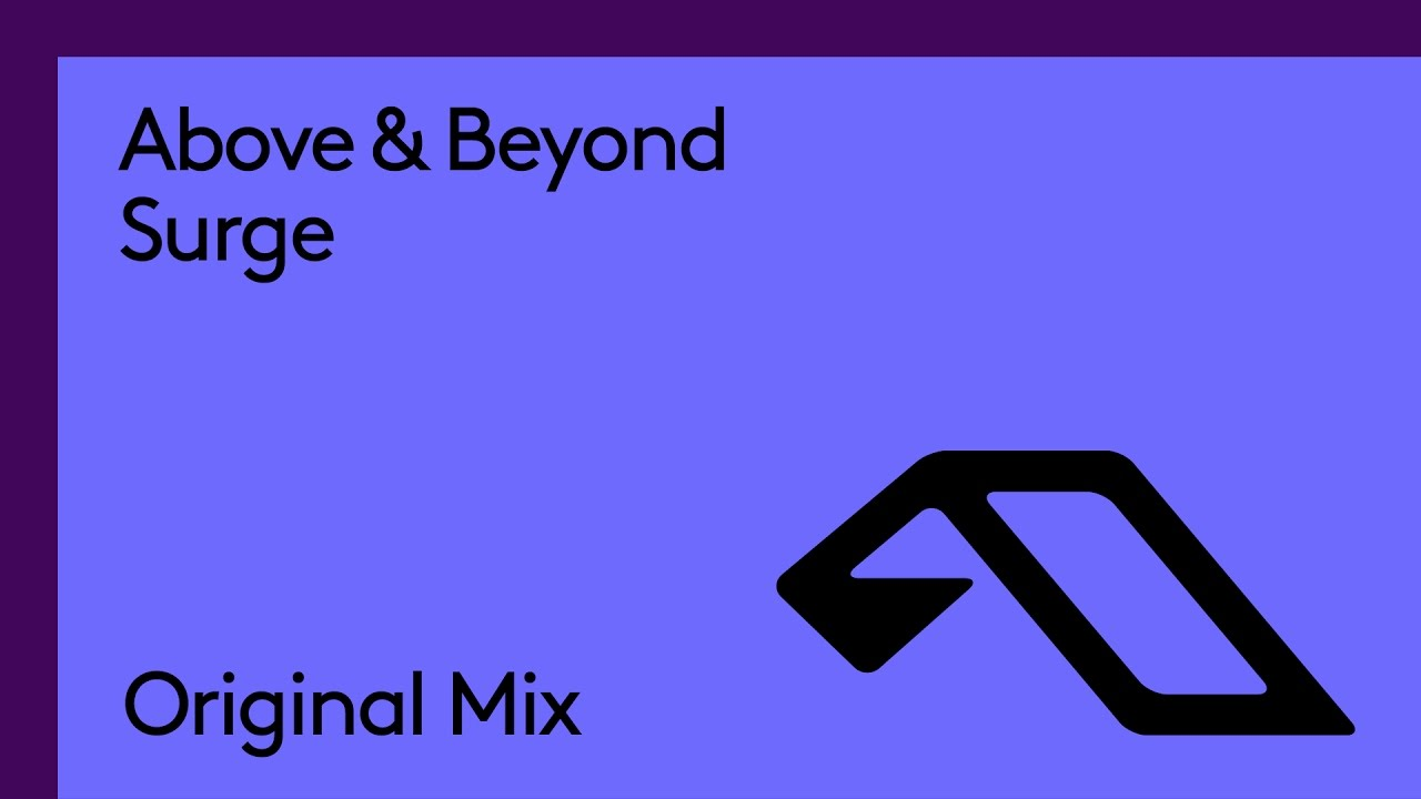 above-beyond-surge-from-inspired-by-ghost-in-the-shell-above-beyond