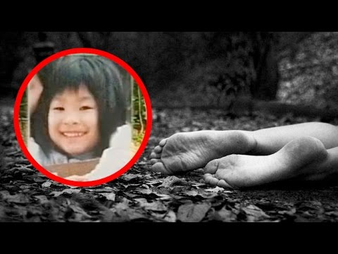 10 Creepy Unsolved Mysteries from Japan That'll Keep You Up at Night