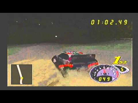 Top gear rally 2 n64 gameplay part 3 sciox Image collections