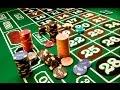 Еврейская рулетка. Страсть к казино может разорить израильтян
