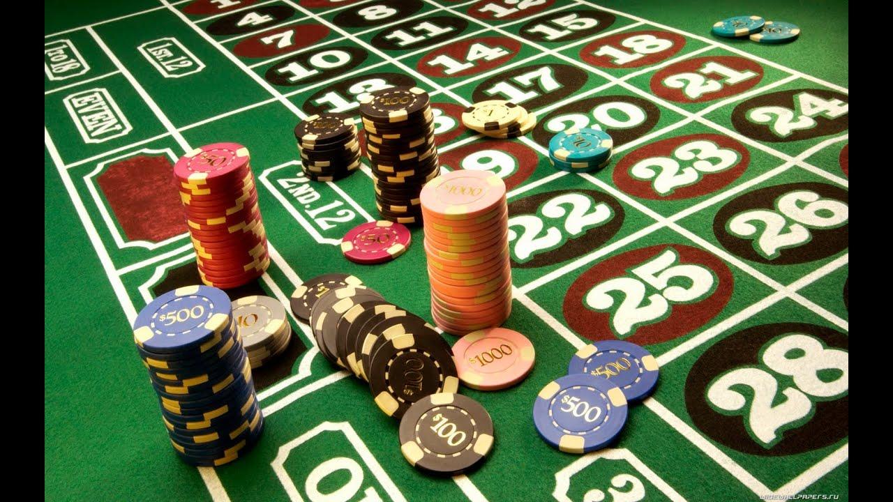 Интернет казино разорить интернет казино не на настоящие деньги