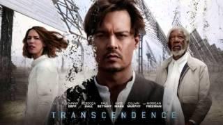 Превосходство/Transcendence (2014). Перед просмотром