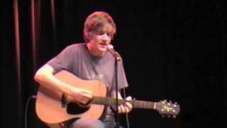 Download lagu Bo Burnham -
