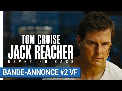 jack-reacher-:-never-go-back---bande-annonce-#2-vf-[au-cinéma-le-19-octobre-2016]
