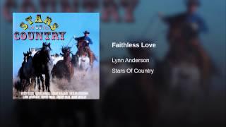 Faithless Love