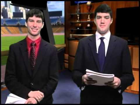 Ohio Sports Zone 12-03