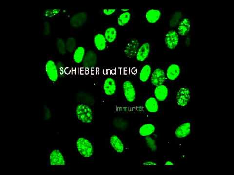 Schieber & Teig - Immunität ( Full Album )