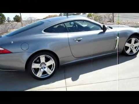 hqdefault 2007 jaguar xkr car audio upgrade oem integration youtube  at arjmand.co