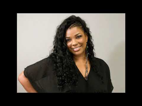 """Syleena Johnson """"Another Relationship"""" slowed"""