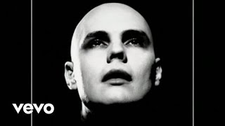 The Smashing Pumpkins - Stand Inside Your Love (Official Music Video)