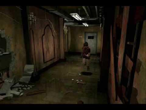Resident Evil 2 Tyrant T 103 T 00 Video 2 4 Youtube