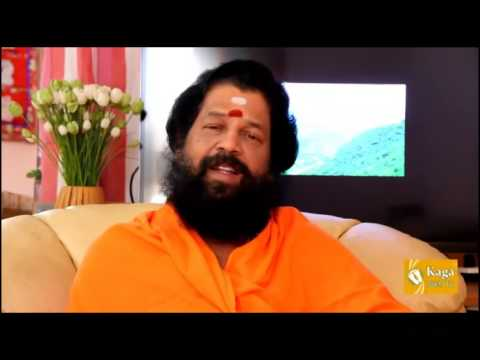 Part 1 Introduction to Kayakallpam by Siddhar Sri Kagapujandar