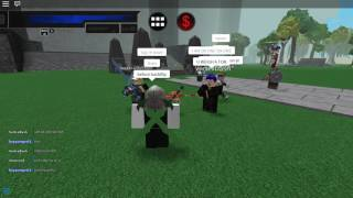 Roblox SBO:How to do the speed hack