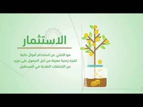61602aa00 yara nabil, Author at مشروعك